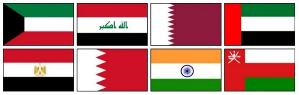 https://almullaep.com/wp-content/uploads/2019/04/Flags.jpg